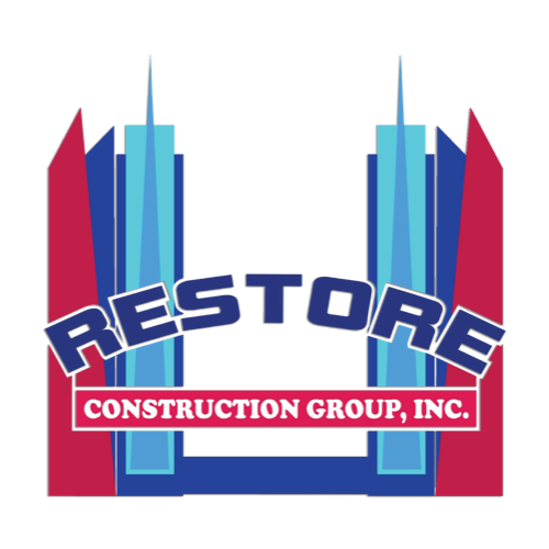 Restore Construction Group